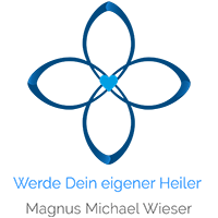 Geistiges Heilen Magnus Wieser